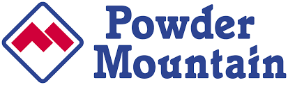 Powder Mountian Logo