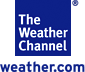 Wheather Channel.com